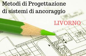 corso progettazione a Livorno